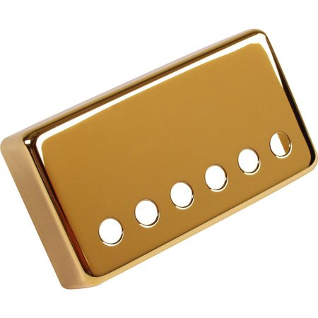 - PRPC-025 Electric Guitar Part By Gibson Gear