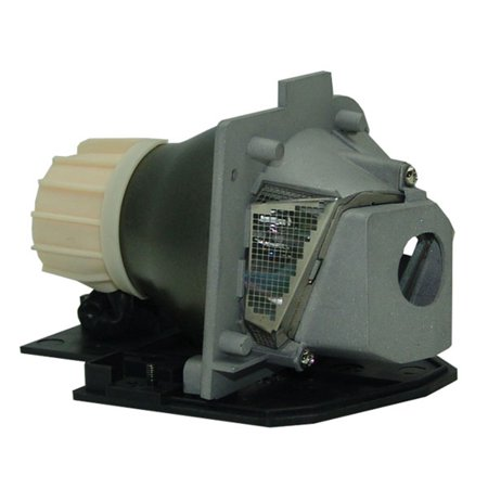 Original Phoenix Projector Lamp Replacement with Housing for Optoma HD700X - image 2 de 5