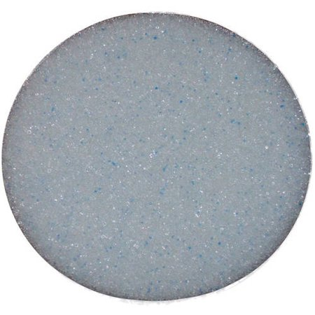 Dry-Packs White with Indicating Blue Silica Gel, 55 lb