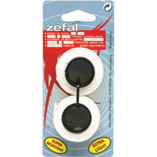 Zefal Rim Tape 13mm Pair