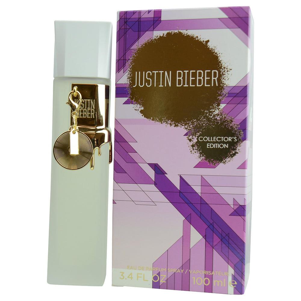 Women's Justin Bieber By Justin Bieber