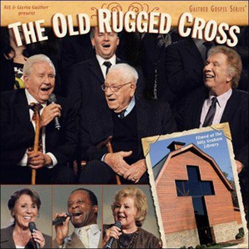 Old Rugged Cross