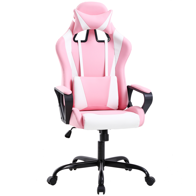 Gaming Chair Fice Chair Desk Chair Ergonomic Executive