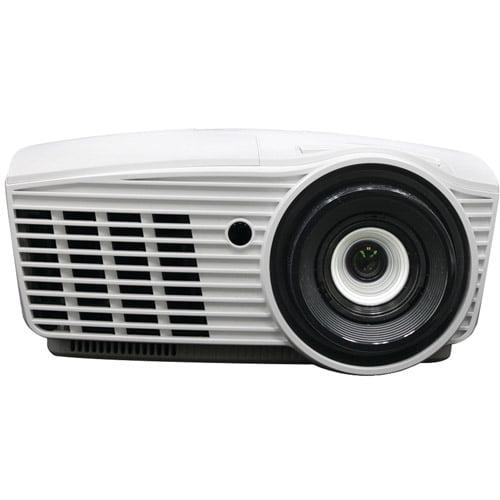 OPTOMA EH415 EH415 Full-3D 1080p Multimedia Projector