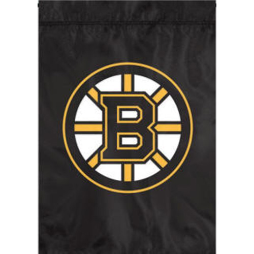 The Party Animal, Inc NHL Garden Flag