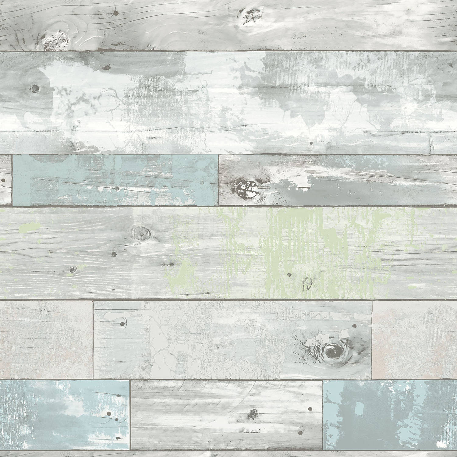 Stick On Wall Paper peel and stick wallpaper, beachwood - walmart