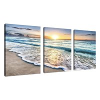 941f317263 Wall Art Sets | Walmart Canada