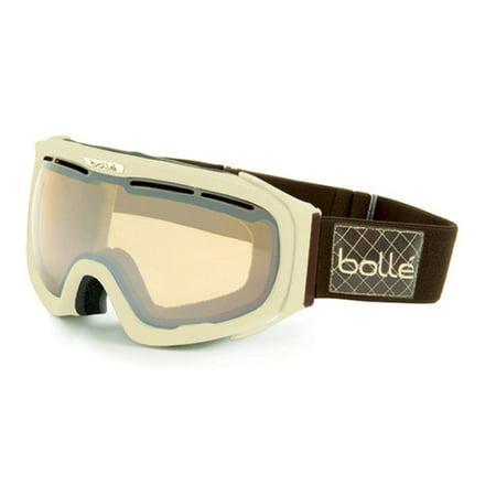 Bolle Fathom Mirrored Goggle