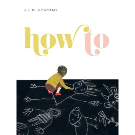 How to (Hardcover)