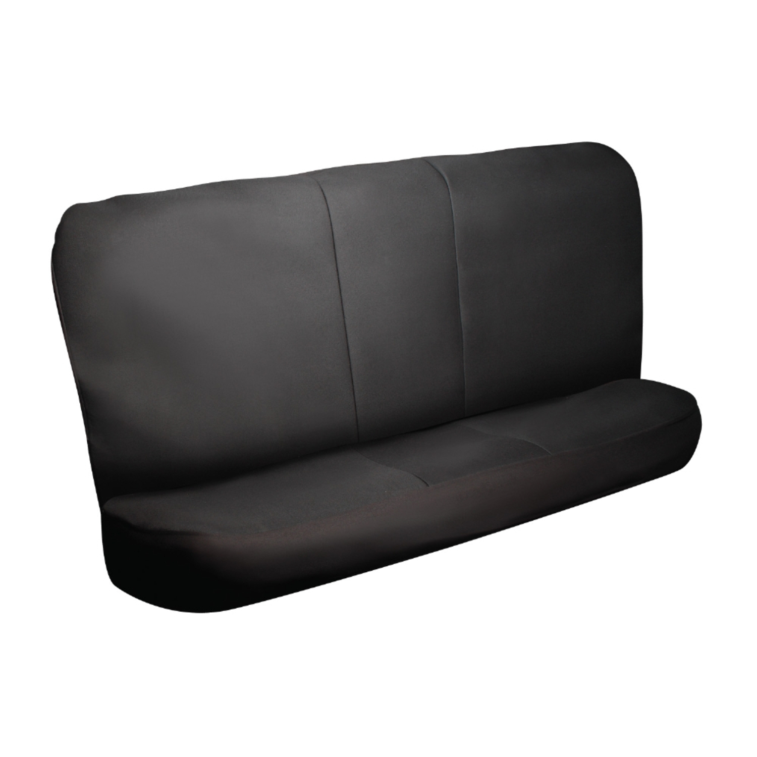 Bench Seat Covers Walmart 28 Images Realtree Xtra Camo Size Bench Seat Cover Walmart Bell