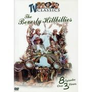 Beverly Hillbillies: Volume 3 (DVD)