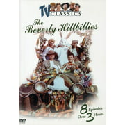 Beverly Hillbillies 3 by ECHO BRIDGE ENTERTAINMENT