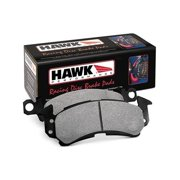 Hawk Wilwood Superlite HT-14 Race Brake Pads