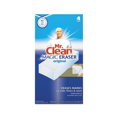 Magic Eraser - All Purpose PAG82027CT