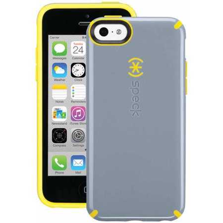 Speck Apple iPhone 5C CandyShell Case