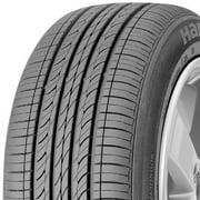 Hankook optimo h426 P245/50R18 99V bsw all-season tire