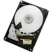 """HGST Deskstar 7K3000 HDS723020BLA642 2 TB 3.5"""" Internal Hard Drive - SATA"""
