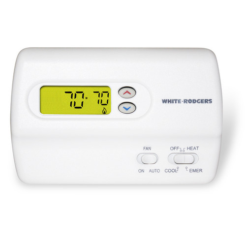 Outstanding white rodgers thermostat wiring diagram inspiration white rodgers heat pump thermostat wiring diagram white rodgers heat asfbconference2016 Choice Image