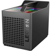 Certified Refurbished Lenovo Legion C730-19ICO Gaming Cube i9-9900K 3.6GHz 32GB 1TB+512GB RTX 2080 W10