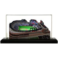 "New York Mets 19"" x 9"" Citi Field Light Up Replica Ballpark"