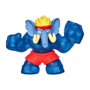Heroes of Goo Jit Zu Water Blast - 1-Pack Action Figure, Gigatusk the Elephant
