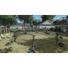 UFC 4, Electronic Arts, Xbox One