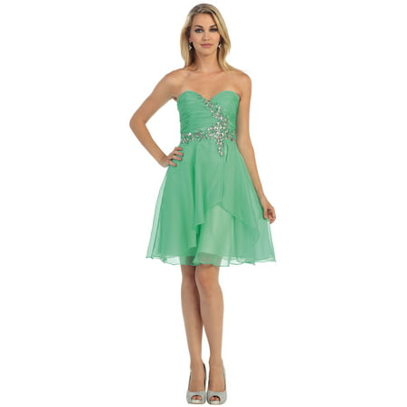 Cheap Cute Dress (CUTE HOMECOMING DESIGNER)