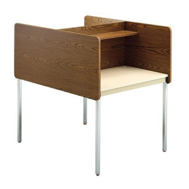 Smith Carrel 01627F Double-Sided 29 in. FH Starter