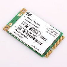 Toshiba Satellite A305-S6898 Wifi Link 5100 Card- V00023020  -Refurbished