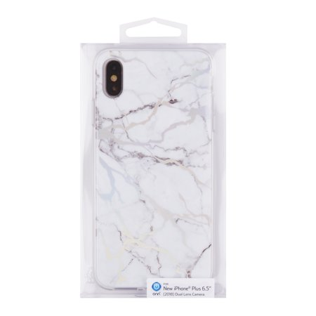 iphone xs cases marble