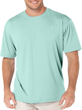 Painter Shirt T-Shirt Palma Painter Clothing Workwear