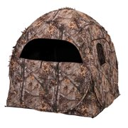 """""""Wildgame Innovations AM-1RX2S010M Doghouse Blind Realtree Xtra"""""""