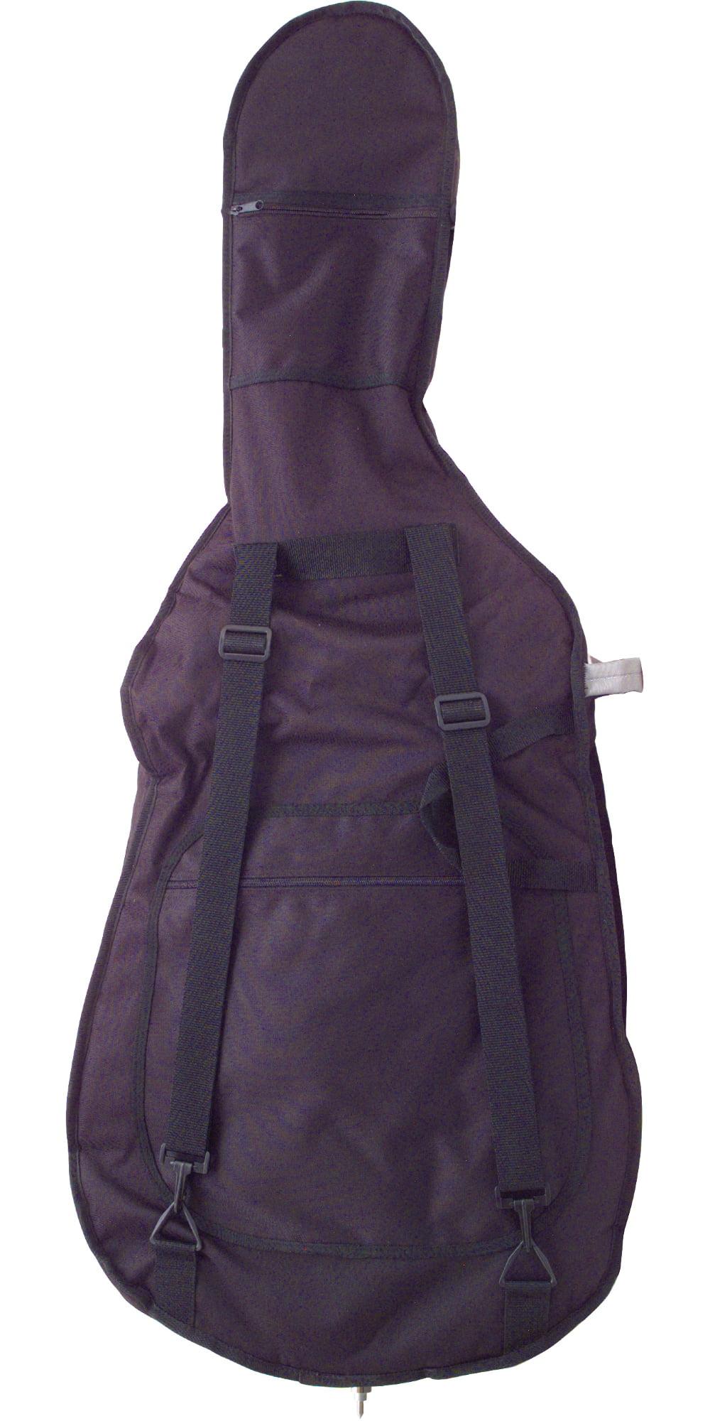 Student Cello Bag by Bellafina