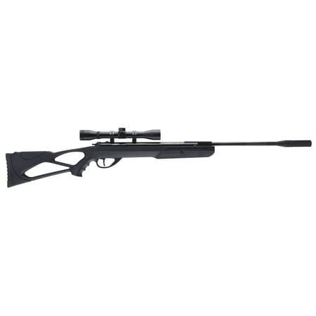 Umarex Surge 2251300 Pellet Air Rifle 1,000fps 0.177cal w/Br