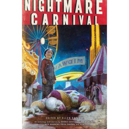 Nightmare Carnival by