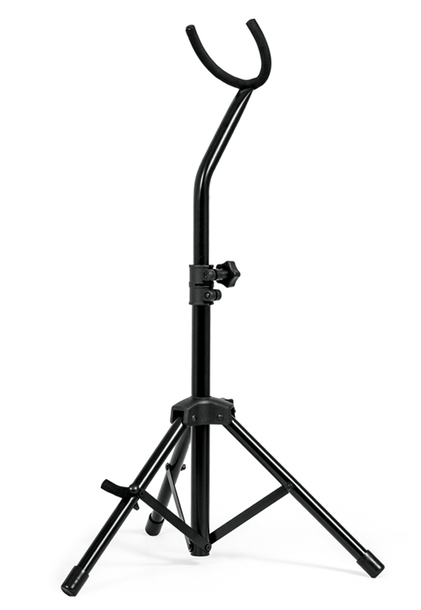 Nomad Baritone Saxophone Stand by Nomad