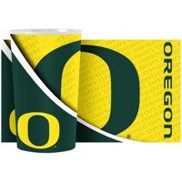 Boelter Brands Oregon Ducks Hardwall Cup