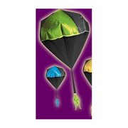 Aeromax AG-2000 Aeromax 2000 Glow Toy Parachute