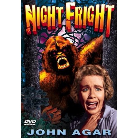 Halloween Fright Night Poem (Fright Night (Unrated) (DVD))