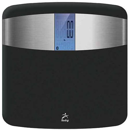 America Weigh Scales Wireless Body Fat Scale