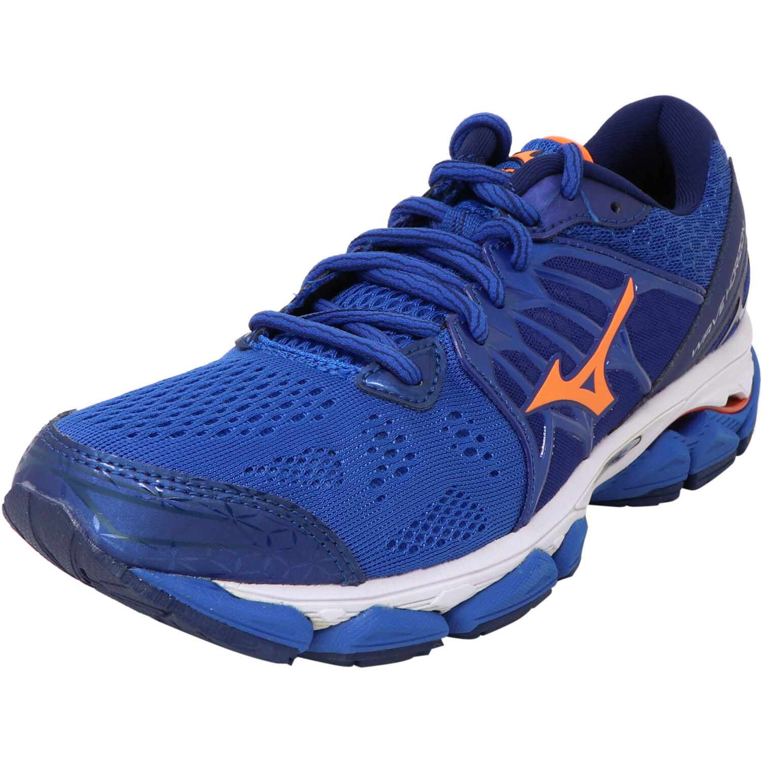 mizuno mens running shoes size 9 years old king cole dress
