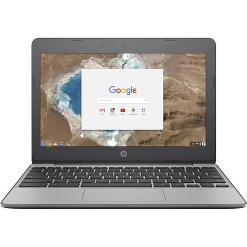 HP X7T64UA-ABA Chromebook 11 V010NR