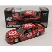 Kyle Larson 2014 Target Camo 1:64 Nascar Diecast by Lionel Racing