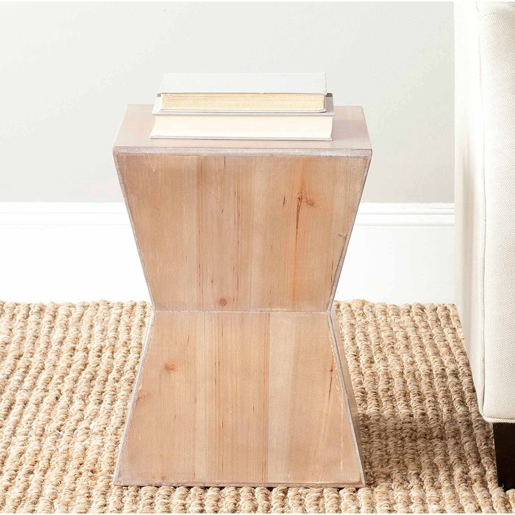 Safavieh Lotem Accent Table