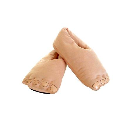 Mens Caveman Feet - Caveman Feet