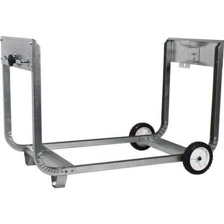Portable Tilt Carriage, Venco Products, MAC-TC-30