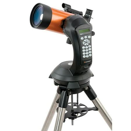 Celestron NexStar 4SE Telescope w/ 4.02 Inch