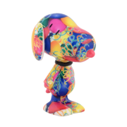 Department 56 Peanuts Snoopy 4037413 Party Animal by Department 56
