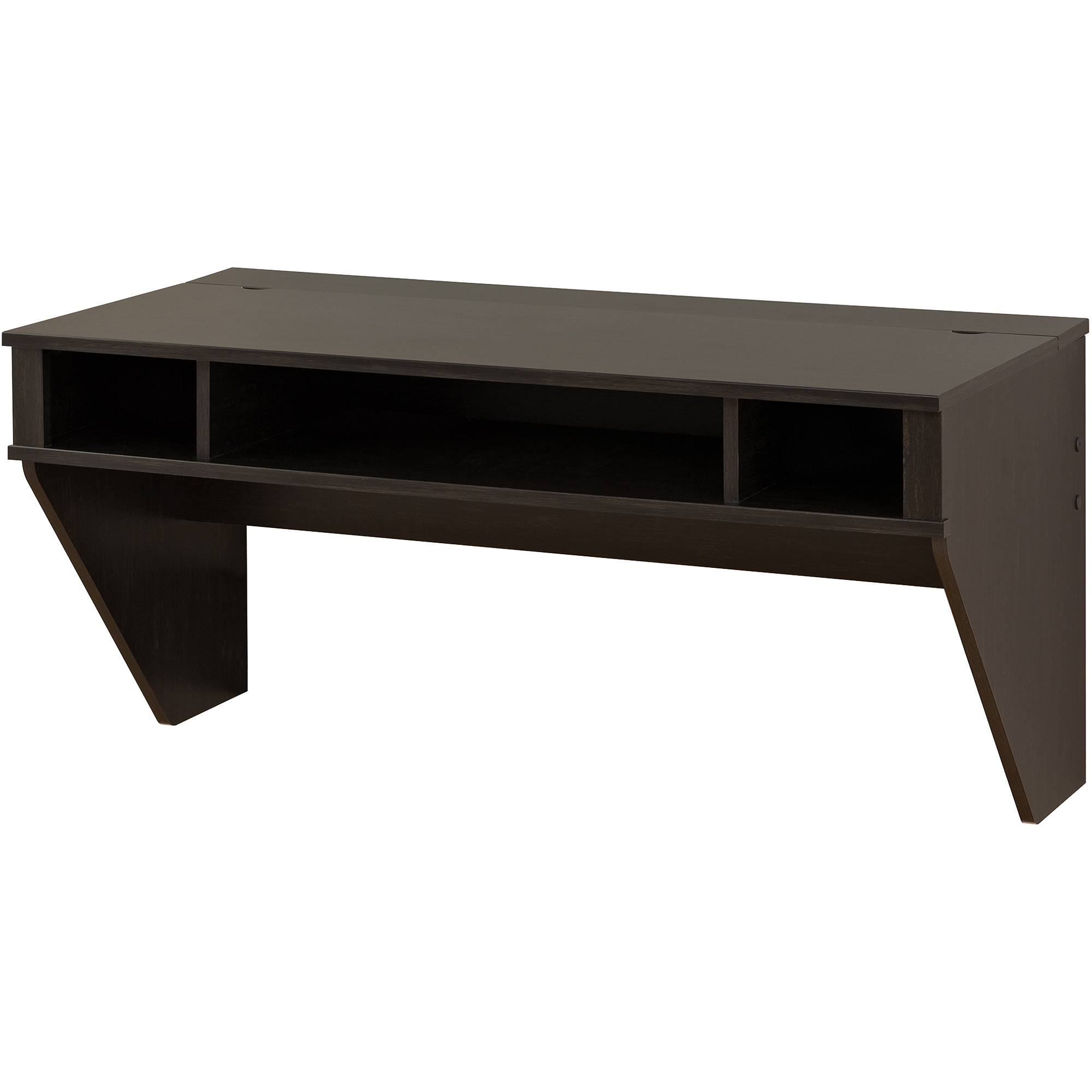 desk washed ebony hehw beyond floating stores in prp stock availability prepac designer