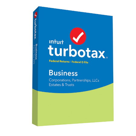 Intuit Turbotax Deluxe 2016 Fed   Efile For Windows
